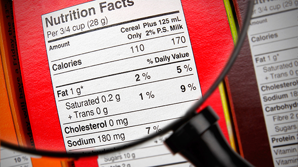 vitamins_labels