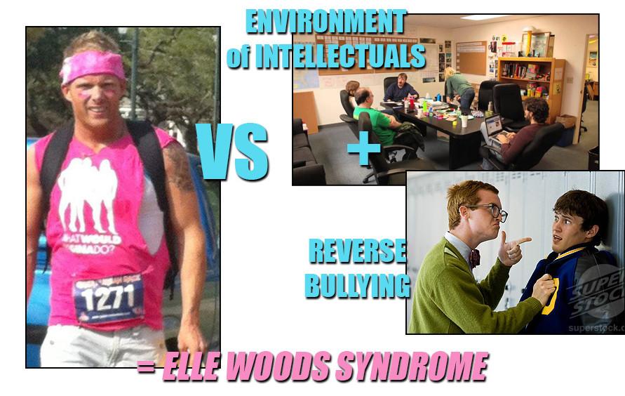 ElleWoodsSyndrome2