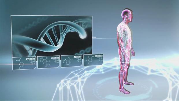 Genetic tests promise to reveal secrets about our health, but are they reliable?