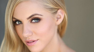 Jessica Sipos